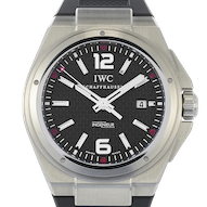 IWC Ingenieur Mission Earth Automatic - IW323601