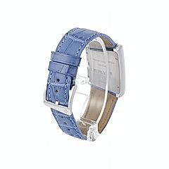 Vacheron Constantin Specialties Asymetric - 25520/000G