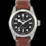 Tudor Black Bay 36 - 79500