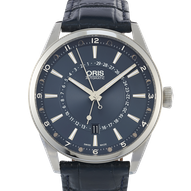Oris Artix Tycho Brahe Ltd. - 01 761 7691 4085-Set LS