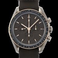 Omega Speedmaster Apollo 11 45th Anniversary Ltd. - 311.62.42.30.06.001