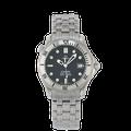Omega Seamaster Diver 300M - 2562.80.00