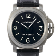 Panerai Luminor Base  - PAM00176