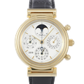 IWC Da Vinci Perpetual Calendar - IW3570