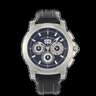 Carl F. Bucherer Patravi Chronograph - 00.10624.08.3301