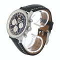 Breitling Navitimer 01 - AB012012/BB01