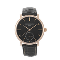 Frederique Constant Manufacture Slimline - FC-710N4S4