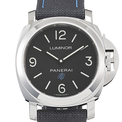Panerai Luminor Base Logo - PAM00774
