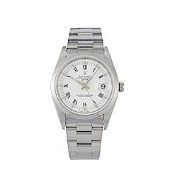 Rolex Oyster Perpetual Date 34 - 15200