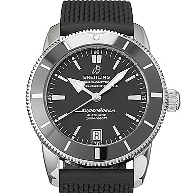 Breitling Superocean Heritage II B20 Automatic 42 - AB2010121B1S1