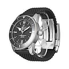 Breitling Superocean Heritage B20 Automatic 42 - AB2010121B1S1