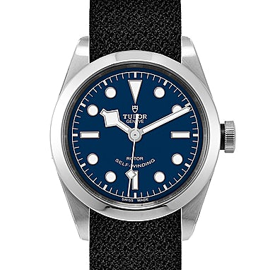 Tudor Black Bay 41 - 79540