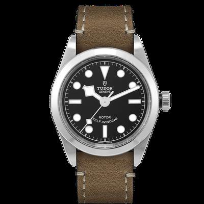 Tudor Black Bay 32 - 79580