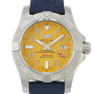 Breitling Avenger II Seawolf - A1733110.I519.152S.A20SS.1