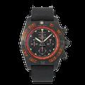 Breitling Chronomat 44 Raven - MB0111C2.BD07.153S.M20DSA.2