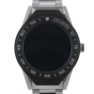Tag Heuer Connected Modular 41 - SBF818000.10BF0609