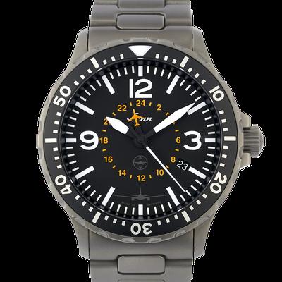 Sinn 857 UTC TESTAF LH Cargo - 857.041