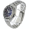 Omega Seamaster Planet Ocean Co-Axial - 2200.51.00