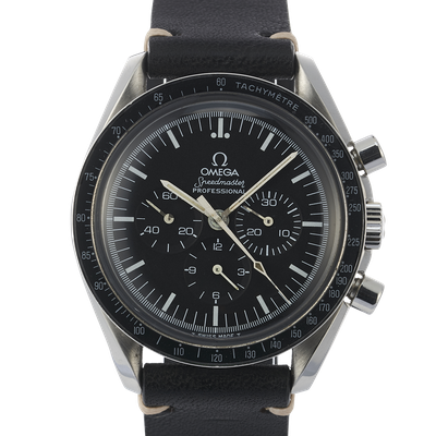 Omega Speedmaster Moonwatch Professional - 145.0022