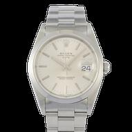 Rolex Date 34 - 15200