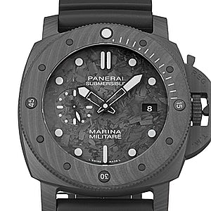 Panerai Submersible PAM00979