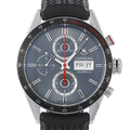 Tag Heuer Carrera Calibre 16 Day-Date Grand Prix Monaco Ltd. - CV2A1M.FT6033