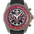 Breitling Bentley Supersports Light Body Ltd - E27365