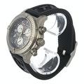 Breitling Avenger M1 Chronograph - E73360