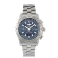 Breitling Skyracer Chonograph - A2736215.C712