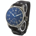 IWC Pilot's Watch Big Pilot Heritage - IW510301