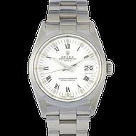 Rolex Date 34 - 15000