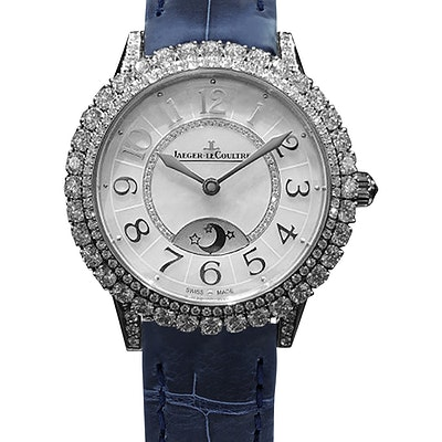 Jaeger-LeCoultre Rendez-Vous Night & Day Jewellery - 3433570