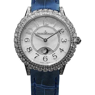 Jaeger-LeCoultre Rendez-Vous Moon Jewellery - 3523570
