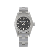Rolex Oyster Perpetual Lady - 76030