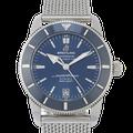 Breitling Superocean Heritage II 42 - AB2010161C1A1