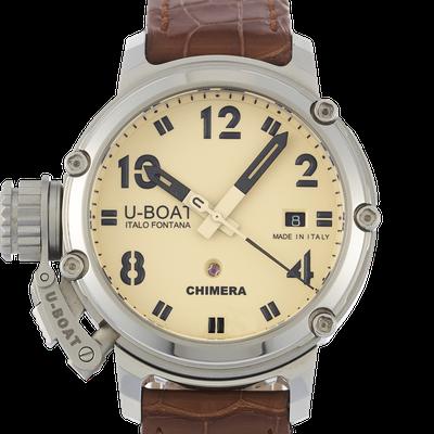 U-Boat Chimera Ltd. - 7227