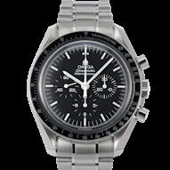 Omega Speedmaster Professional Apollo 11 30th Anniversary - 3560.50