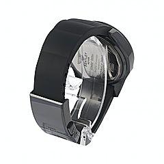 Breitling Bentley Barnato 42 Midnight Carbon Ltd. - M41390