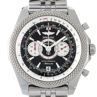 Breitling Bentley Super Sports Ltd. - A26364