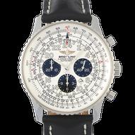 Breitling Navitimer Cosmonaute - A22322