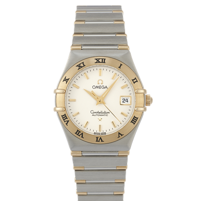 Omega Constellation  - 1392.30.00