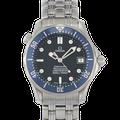 Omega Seamaster Diver 300M Midsize - 2551.80.00