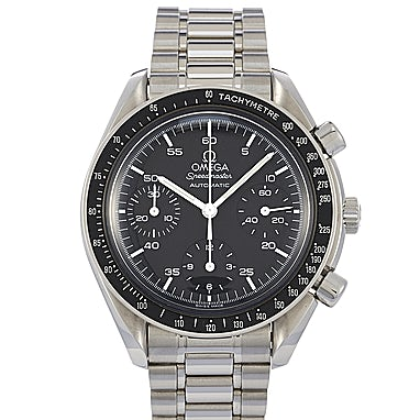 Omega Speedmaster Reduced - 3510.50.00