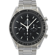 Omega Speedmaster Moonwatch - 3573.50.00