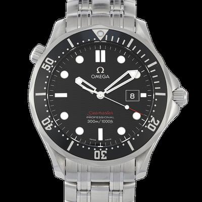 Omega Seamaster Diver 300M - 212.30.41.61.01.001
