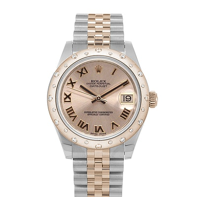 Rolex Datejust 31 - 178341
