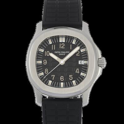 Patek Philippe Aquanaut  - 4960A