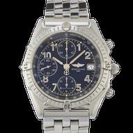 Breitling Chronomat  - A13050.1
