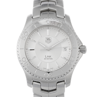 Tag Heuer Link  - WJ1111