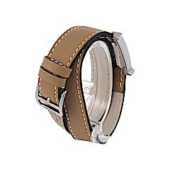 Hermès Heure H Double - HH1.210